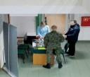 Promocja służby wojskowej (2)