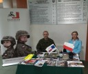Promocja służby wojskowej (1)